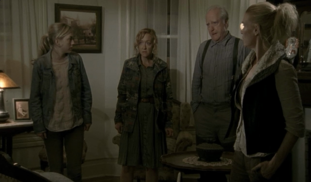 File:Patricia with Beth, Hershel and Andrea.png