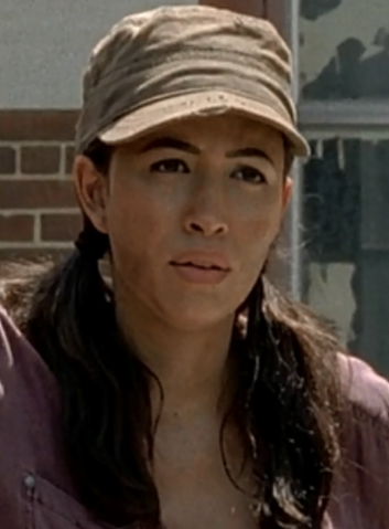 File:Rosita-Cropped.PNG