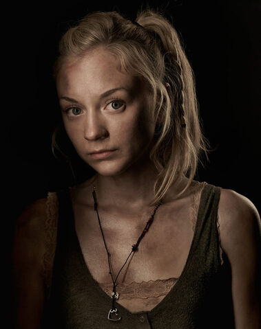 File:The-walking-dead-season-4-beth.jpg