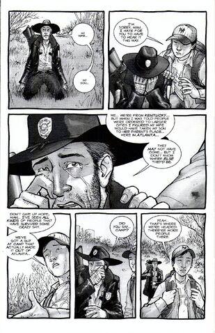 File:The Walking Dead Issue 2-20.jpg
