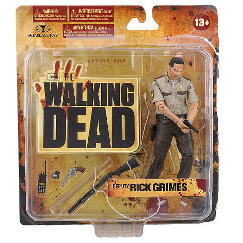 File:The Walking Dead Series One 5 inch Action Figure - Deputy Rick Grimes box.jpg
