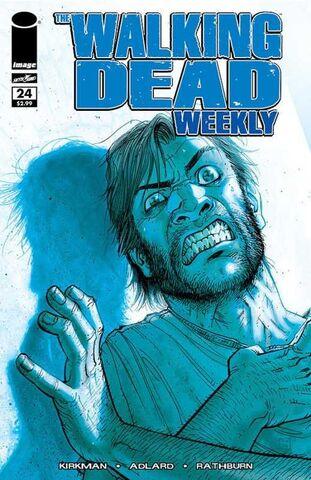 File:Weekly 24.jpg