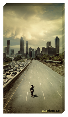 File:CVG023-THE-WALKING-DEAD-city.png