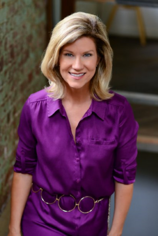 File:Gina Ann Riggs.png
