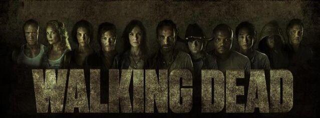 File:Season-3-Cast-Banner-the-walking-dead-32377149-720-266.jpeg