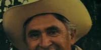 Mr. Magaña (Fear The Walking Dead)
