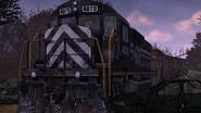 VG Train1
