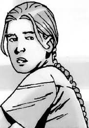 File:Walking dead comic alice.jpg