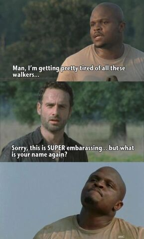 File:Walking dead funny.jpg
