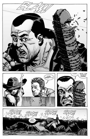 Walkingdead113 p6