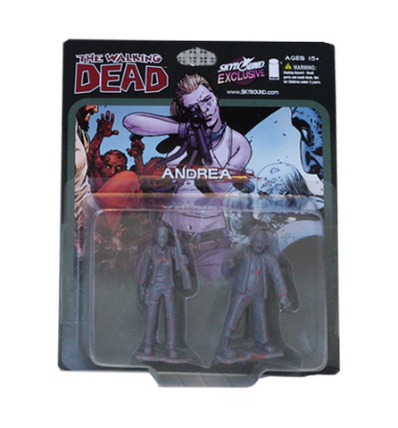 File:Andrea pvc figure 2-pack (bloody grey).png
