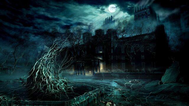 File:Gothic theme.jpg