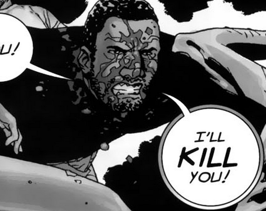 File:Iss15.Tyreese2.png