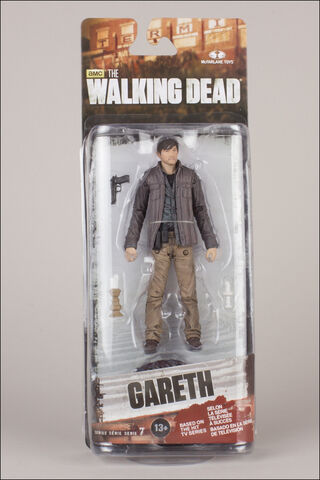 File:McFarlane Toys The Walking Dead TV Series 7 Gareth 8.jpg