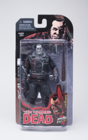 Negan BBW inpackaging-643x1024