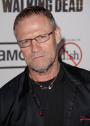 RookerCast