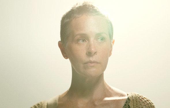 File:Walking-Dead-Carol.jpg