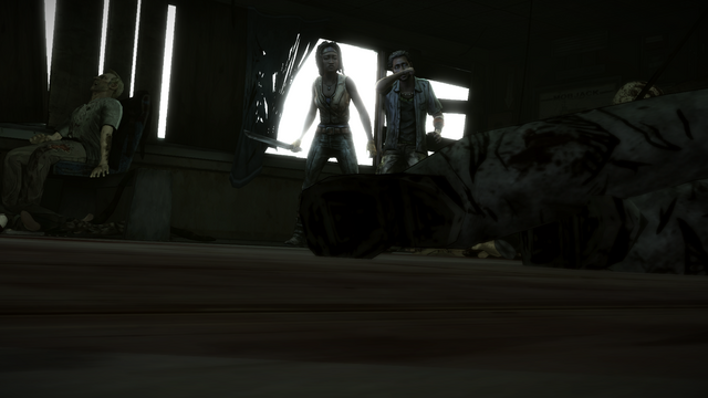 File:ITD Mobjack Corpses.png