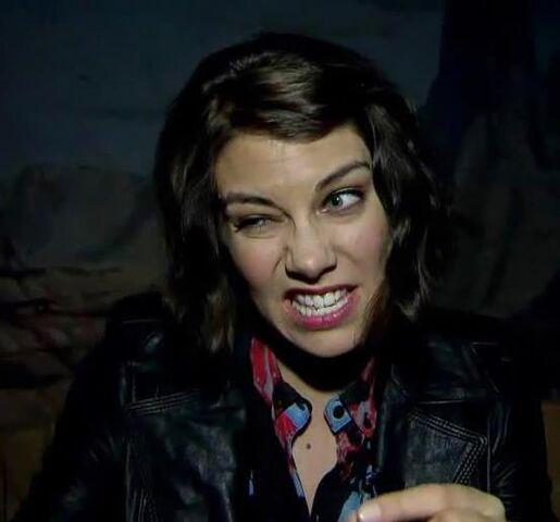 File:Lauren faces.jpeg