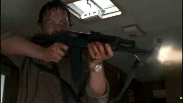 File:Rick-shoot-with-ak-47.jpg