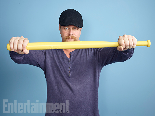 File:SDCC2016 MichaelCudlitz.jpeg