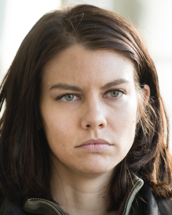 File:Season five maggie greene.png