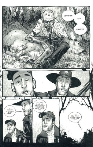 File:The Walking Dead ---03 16.JPG