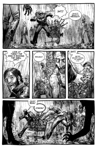 File:The Walking Dead -4-16.png