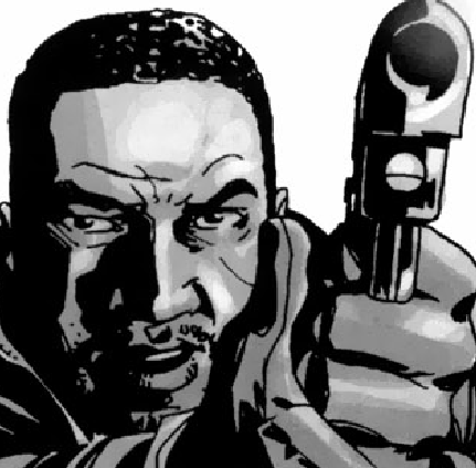 File:Tyreese 15.PNG