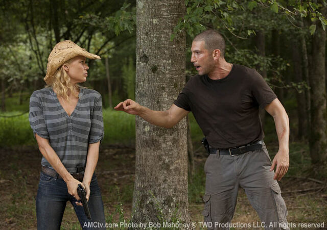 File:Episode-6-andrea-shane.jpg