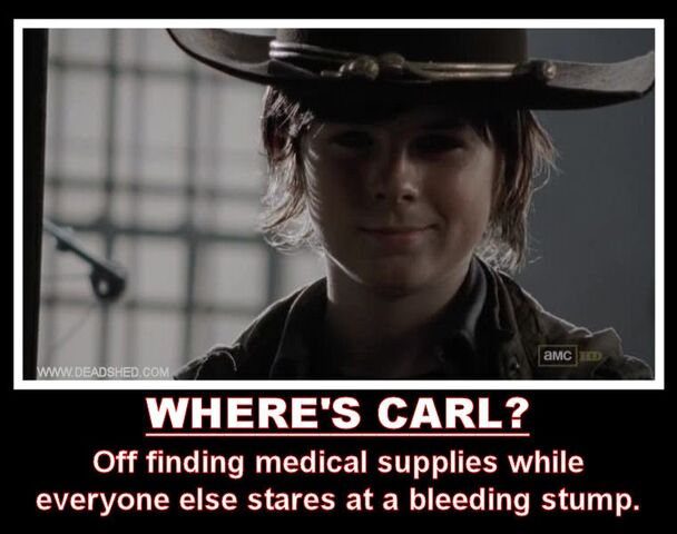 File:Funny Carl .jpg