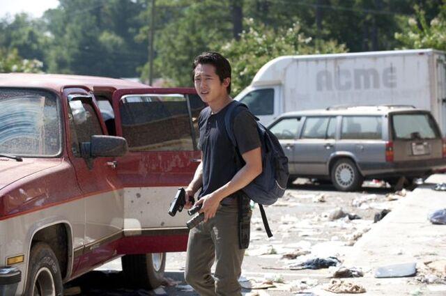 File:THE-WALKING-DEAD-Season-3-Episode-6.jpg