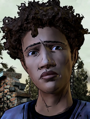 File:AMTR Rebecca Parkers Run 2.png