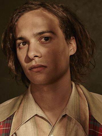 File:Fear-the-walking-dead-season-1-nick-dillane-cast-portrait-658.jpg