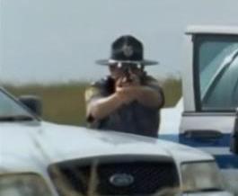 File:Linden Officer 2.JPG