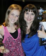 Lintz with Fan2