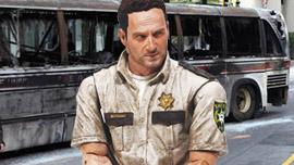 File:McFarlane Toys The Walking Dead TV Series 1 Rick Grimes 1.jpg