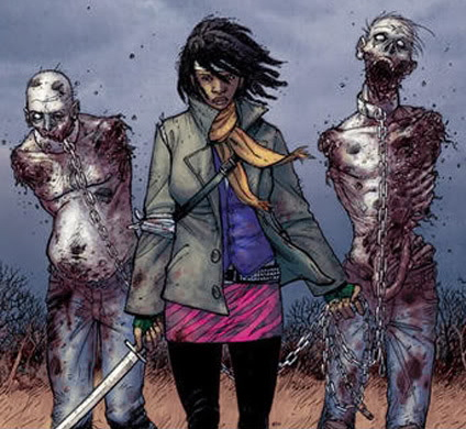 File:Michonne 2.jpg