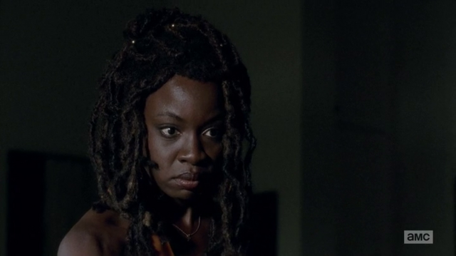File:Michonne in ep 9.png