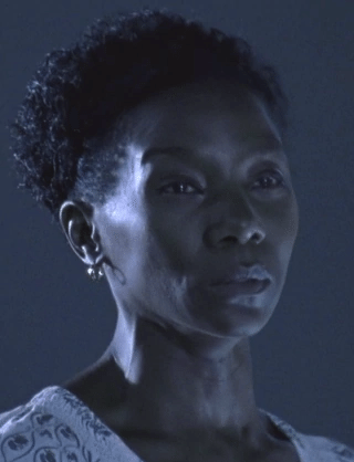 File:Season one jacqui (2).png