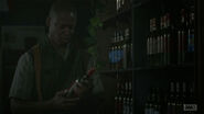 The-walking-dead-4x01-critica-pic2