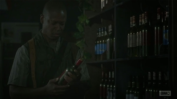 File:The-walking-dead-4x01-critica-pic2.jpg