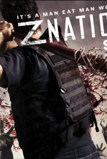 File:ZNation.jpg