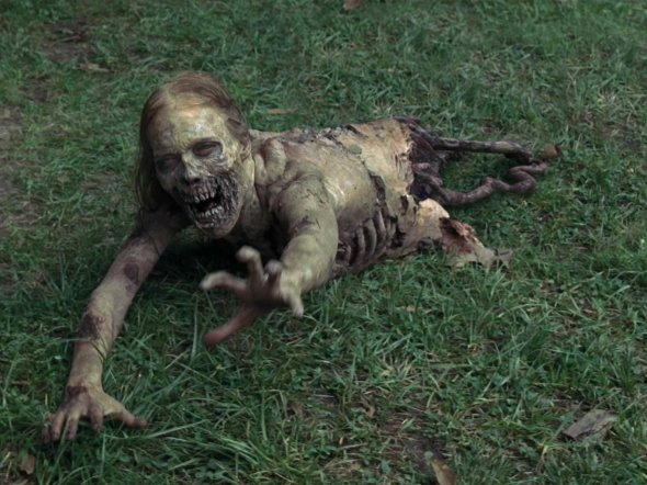 File:The-walking-dead-released-a-series-of-webisodes-revealing-the-backstory-of-the-bicycle-zombie-rick-grimes-shot-in-the-series-premiere-it-took-a-total-of-27-hours-to-shoot-in-summer-2011.jpg