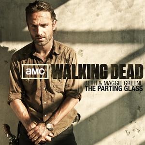 File:The Parting Glass (From ''Walking Dead'') - Single Emily Kinney & Lauren Cohan.jpg