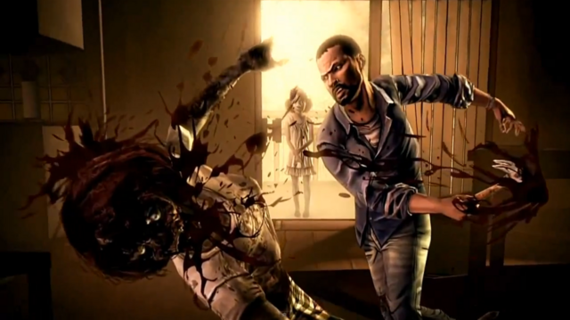 File:The Walking Dead - A New Day.png