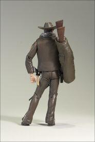 http://www.spawn.com/toys/media.aspx?product_id=4361&type=photo&file=thewalkingdeadcomic1_rickgrimes_photo_04_dp