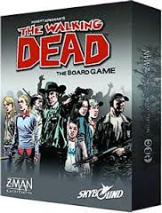 File:Walking dead stuff 17.jpg