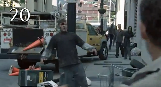 File:Zombie 2-10.PNG
