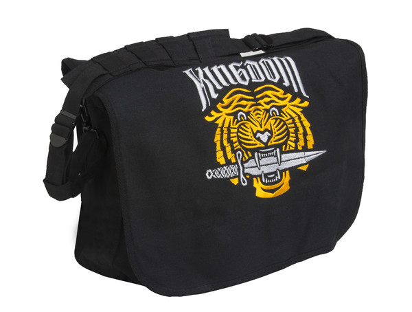File:All out war faction messenger bag - kingdom.jpg